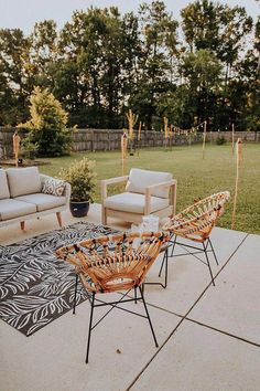 Daisy Lounge Chair 2019 Fantastic patio decorating ideas on a budget info is readily available on our web pages. Take a look and you will not be sorry you did. The post Daisy Lounge Chair 2019 appeared first on Patio Diy. Outdoor Spaces, Outdoor Living, Outdoor Decor, Outdoor Lounge, Patio Decorating Ideas On A Budget, Decor Ideas, Small Patio Ideas On A Budget, Room Ideas, Backyard Patio Designs