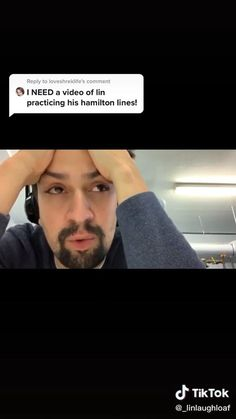 Hamilton Drawings, Lin Manual Miranda, Daveed Diggs, Hamilton Broadway, Hamilton Lin Manuel Miranda, Alexander Hamilton Quotes, Alexander Hamilton Musical, Hamilton Puns, Funny Hamilton