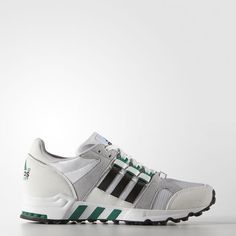 new product 2e82d 812c2 adidas - EQT Running Cushion 93 sko Adidas Originals, Løb, Sneakers,  Kondisko,
