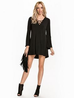 shoppa mode online
