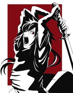 Izuna Uchiha, Boruto, Daredevil Art, Anime Naruto, Location History, Darth Vader, Mini, Fandom, Fictional Characters