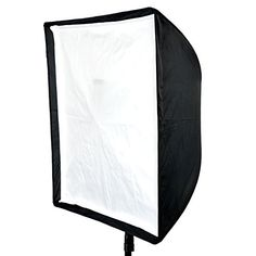 $ 24 Neewer® 24'' X 24''/60cm X 60cm Speedlite, Studio Flash, Speedlight and Umbrella Softbox with Carrying Bag for Portrait or Product Photography Neewer http://www.amazon.com/dp/B00LFC50HA/ref=cm_sw_r_pi_dp_06Itwb0B60Y0J