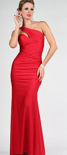 long prom dress long prom dresses #thingsweloveatspiritaccessories
