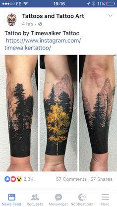 Tattoo line tattoos, tatoos, body art tattoos, mountain sleeve tattoo, fore Trendy Tattoos, Tattoos For Guys, Cool Tattoos, Tatoos, Neue Tattoos, Body Art Tattoos, Tribal Arm Tattoos, Maori Tattoos, Tattoo Drawings
