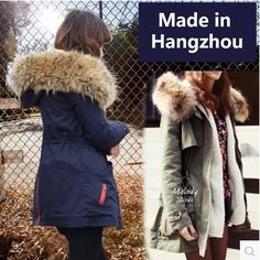 Cheap jacket for women winter, Buy Quality jacket winter directly from China jacket modeling Suppliers:Hot sale new 2014 women Europe fashion causal plus size 6 XL autumn winter hooded fur thick duck down parkas jacket coat