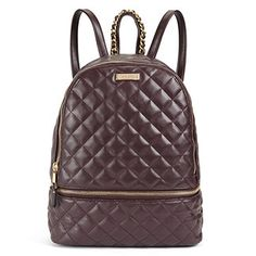fe853975a8b Tote your school books in style with the Derolphi backpack from Aldo. Aldo  Backpack