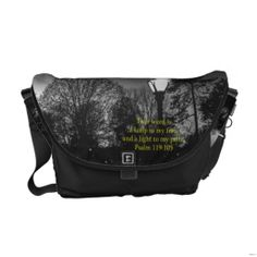>>>Are you looking for          	Bible Verse Psalm 119:105 Lamp to my feet... Messenger Bag           	Bible Verse Psalm 119:105 Lamp to my feet... Messenger Bag online after you search a lot for where to buyHow to          	Bible Verse Psalm 119:105 Lamp to my feet... Messenger Bag Online Sec...Cleck Hot Deals >>> http://www.zazzle.com/bible_verse_psalm_119_105_lamp_to_my_feet_messenger_bag-210576833985612960?rf=238627982471231924&zbar=1&tc=terrest
