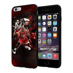 Chicago Bulls NBA (Derrick Rose) Silicone Skin Case Rubber Iphone6 Plus Case Cover WorldPhoneCase http://www.amazon.com/dp/B00XHQJ7O4/ref=cm_sw_r_pi_dp_Gtmwvb19E4DMT