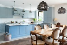 The Wild Wood Kitchen is an example of a handcrafted Shere Kitchen to show the craftmanship of our work and give you ideas for your bespoke kitchen Handmade Kitchens, Family Kitchen, Bespoke Kitchens, Can Design, Beautiful Kitchens, Kitchen Design, Kitchen Ideas, Surrey, Old And New