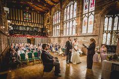 Saint Marys Guildhall, Coventry, Wedding, http://simonbrettellphotography.co.uk/