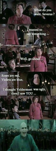Harry Potter Memes - only a true Potterhead can . Harry Potter Memes – Only a True Potterhead Can Understand This (Part – Images Harry Potter, Harry Potter Humor, Harry Potter Characters, Harry Potter World, Harry Potter Universal, Harry Potter Voldemort, Harry Potter 1 Movie, Sassy Harry Potter, Harry Potter Stuff