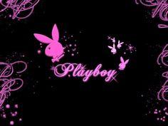 Www.piay Boy.com | Playboy PlayBoy Bunny