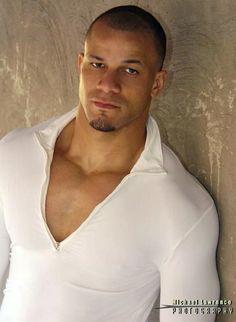 black muscular men | all muscle men bodybuilders black muscle men bodybuilders macho men ...
