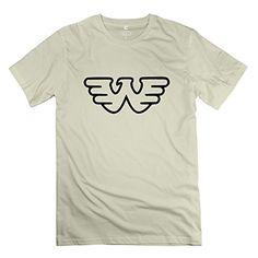 JeremiahR Whitesnake 1987 Mens 3//4 Sleeve Raglan Baseball T Shirts Black