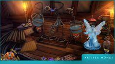 Regina in Missione 3: La Fine dell'Alba –  Il nuovo puzzle-game/avventura di Artifex Mundi arriva sul Windows Store https://www.sapereweb.it/regina-in-missione-3-la-fine-dellalba-il-nuovo-puzzle-gameavventura-di-artifex-mundi-arriva-sul-windows-store/        Regina in Missione 3: La Fine dell'Alba è un nuovo puzzle-game/avventura sviluppato da Artifex Mundi, nota software house che ha pubblicato in passato titoli di questo tipo, che da pochi giorni è arrivato sulla
