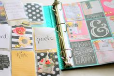 Janette Lane: What are Pocket Letters?