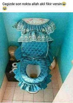 Decor Decor apartment Decor diy Decor elegant Decor ideas Decor ideas colors Decor ideas small Decor master Decor modern Decor pink Bathroom Decor Bathroom Decor Bathroom Decor 34 Random Pics That Will Distract and Amuse You - Funny Gallery Funny Cartoon Pictures, Funny Images, Funny Pics, Cool Toilets, Design Your Home, Funny Cartoons, Cartoon Humor, You Funny, Funny Stuff