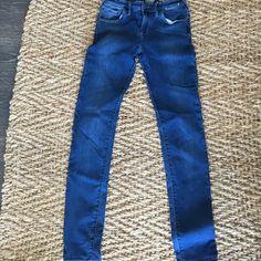 Jack Wills legging jeans Legging jeans Jeans