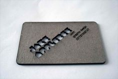 Promote Your Business The Best Way With Laser Cut Business Cards on http://naldzgraphics.net