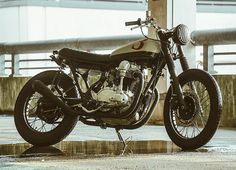 Motorcycles Archives - King of Fuel