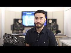 Pioneer DJ DJM-250MK2 Talkthrough Video