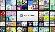 Tic lectoescritura en symbaloo   http://www.symbaloo.com/mix/recursoslengua    Tambien en  http://enelauladeapoyo.blogspot.com.es/