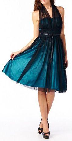Danica Dress-love it