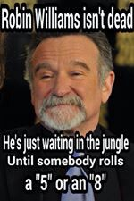 ♥ I Miss Him, I Love Him, Love You, Laugh Laugh, Funny Laugh, Robin Williams, Save My Life, Forever Love, Real Love