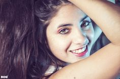 #girl #chica #women #mujer #look #mirada #smile #sonriza #boq #neuquen #argentina #photo #photography #portrait #retrato