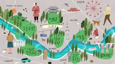 서울지도 곽명주 - Google 검색