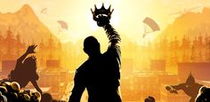 'H1Z1: King Of The Kill' PS4 And Xbox One Development Paused As PC Release Dated #Playstation4 #PS4 #Sony #videogames #playstation #gamer #games #gaming