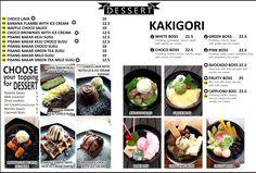 menu-eatboss-3