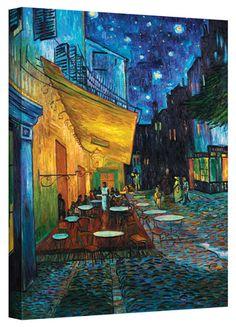 Fine Art, Artwork and Prints at Art.com
