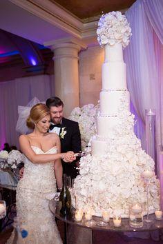 Svetlana and mister xs wedding harsanik featured weddings featured wedding chris and anashae publicscrutiny Choice Image