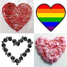Disney Valentine's Day Wallpaper | Disney valentine's day wallpaper, disney valentine's day wallpaper ... Disney Valentines, Valentine Day Love, Funny Valentine, Funny Pictures, Cartoon, Wallpaper, Cute, Blog, Coastal