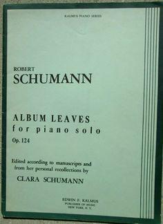 Ten Hands N Jane Tan/'s Franz von Suppe Beautiful Galatea Overture Five Pianos