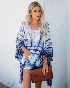 Wow picks! Long Sleeve Indigo Blue Tiedye Tunic Beach Kaftan , Batik Tie Dye Print , Hostess Party Dress,Dancing Dress , Tie Dyed Kaftan, Open Caftan at $41.99 Choose your wows. 🐕 #CocktailParty #ChicDress #CruiseTrip #BeachCoverUp #MaxiDress #ResortWear #SummerDress #ForMothersToBe #ResortDress #boho Tie Dye Maxi, Tie Dye Shorts, Tie Dyed, Kaftan Batik, Resort Dresses, Tie Dye Patterns, Ladies Party, Chic Dress, Fashion Fabric