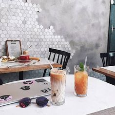 10 Instagram Worthy Breakfast Spots in London