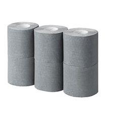 Porta carta igienica e Sedili Wc – IKEA