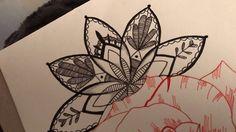 #Tattoò