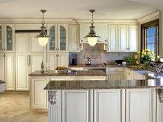 Interior Design Keynote Kitchens Room Kitchen Appliances Gourmet