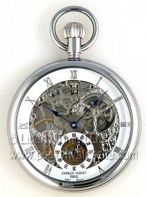 00f95841c17 15 Best Pocket Watches images
