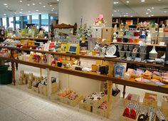 バースデイ・バー渋谷ヒカリエ店 - Google 検索