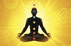 Cómo abrir los chakras del cuerpo humano  Mantras y afirmaciones