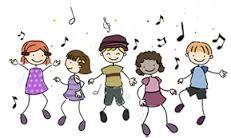 DANCE (Core Class -