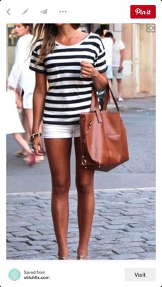 Love this outfit, so my style
