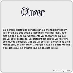Cancer Sign, Zodiac Signs, My Life, Facts, Humor, Sayings, Quotes, Inspiration, Cancer And Pisces