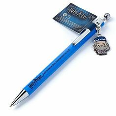 The pen is only available in 0.5mm. To purchase them, you may click on the website in the link below.                                           1 pen : $2 École Harry Potter, Harry Potter Professors, Harry Potter School, Albus Dumbledore, Slytherin, Hermione, Harry Potter Accesorios, Chibi, Cute Disney Drawings