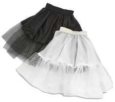 If you are interested in Petticoat Black A... visit http://www.bargainsdelivered.com/products/petticoat-black-adult-21-inch?utm_campaign=social_autopilot&utm_source=pin&utm_medium=pin at Bargains Delivered