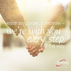 inspirational quotes on pinterest slimming world